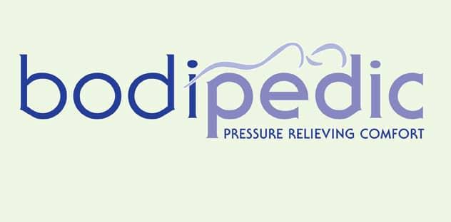 Bodipedic memory foam mattress reviews