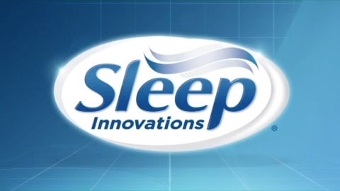 Sleep innovations reviews