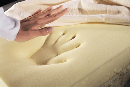 Tempurpedic vs Memory Foam: Is There a Difference?   Mattress Inquirer