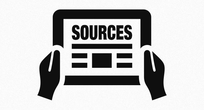 Best Memory Foam Mattress Review Sources