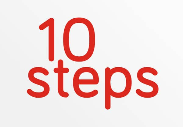 Getting the Best Mattress: 10 Simple Steps