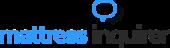 Mattress Inquirer Logo