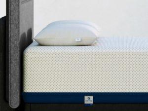 Amerisleep AS5 Hybrid